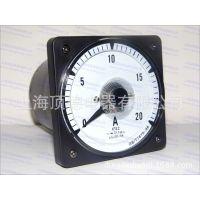 63C2电压表500V、电流电压表