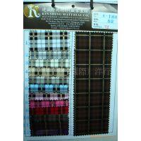 正小方格纹路 镜面PU 方型皮革面料正方形格子花纹印花格子00160#