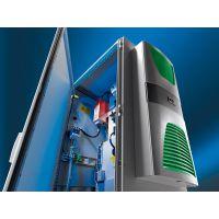 威图空调压缩机TRK5512Y,TRK5480Y授权代理