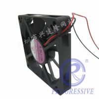 皕瑞/Bi-sonic低噪音散热器低噪音散热器,易安装散热器,