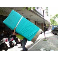 渭南企事业单位搬迁专业公司首推渭南邦佳专业公司