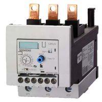 原装德国3RB2066-2MC2过载继电器 3RB2066特价销售 德国西门子代理