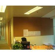 北京软木厂直销各种规格软木板