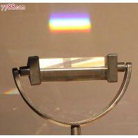 激埃特GIAI供应光学棱镜,透镜镀膜