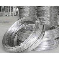 供应供应201、301、304、316不锈钢弹簧线 全软线 中硬线 螺丝线