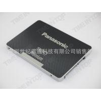 供应panasonic 固态硬盘 120G   RP-SSB120GAK 2.5寸 SATA3 SSD