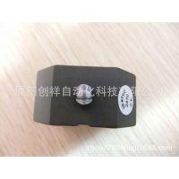 SN01D558-M 安士能 EUCHNER SN01D558-M 现货
