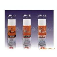 银晶离型剂银晶模具绿色防锈剂代理价格