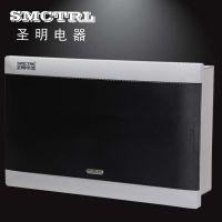 供应SMCTRL配电箱P01型(接受定制和OEM生产)