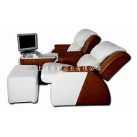 【品质上乘】带电视沙发,液晶电视沙发,带电视沙发价格-D001
