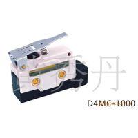 供应微动开关  D4MC-1000  AZ-7120