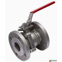 专业生产厂家直销BQ41F保温球阀 铸钢不锈钢材质 高新技术企业