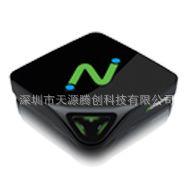 深圳NComputing总代理大量批发酒店专用 无盘瘦客户机 视频终端机