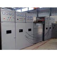 供应高低压电机综合实验柜-河南全新机电公司