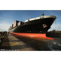 供应东莞到海口海运钢管价格大概多少钱?海运公司哪家好