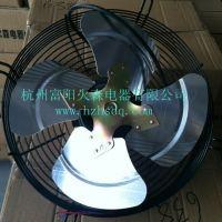 供应YY120-50/4 220V 4P 大连冷干机电机,供应单相电容异步电机