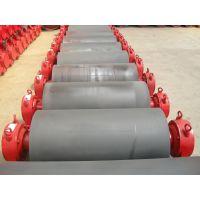 供应(滚筒厂家)优质输送机滚筒 传动滚筒 改向滚筒