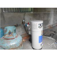 燃气设备 液化气汽化器 天然气减压站
