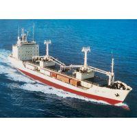 汕头到沧州的船诚海运公司
