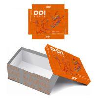 东莞市东城彩盒印刷 包装礼品盒定制印刷 包装盒印刷