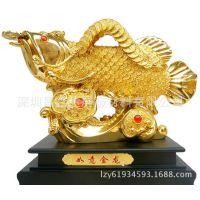 深圳厂家销售非金属工艺品电镀导电铜油