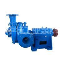 批发压滤机入料泵_100ZJW-II压滤机专用入料泵_洗煤泵