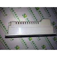 1756-CPR2 1756-CPR2品质