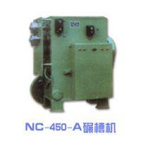 供应纸桶机,纸桶设备,包装机械,机械包装生产线,自动制桶设备