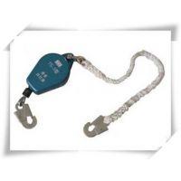 特供防坠器--安防救援设备