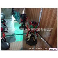 厂家直销日本动漫游戏周边手办 人偶塑胶公仔 模型玩具