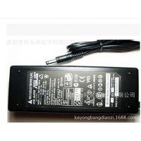 华硕笔记本电源适配器19V4.74  电源适配器充电器  A45SA53SA55S