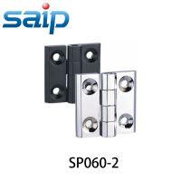 供应柜门 工具箱 文件柜 成套柜 橱柜工具SP060-2厂家直销一年质保