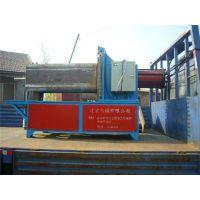 齐齐哈尔市淋水器设备、淋水器设备批发、淋水器设备、建宏机械