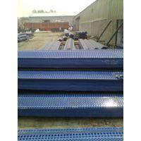 厂家供应防风抑尘网 煤场防尘网 镀锌钢板防风抑尘网 阻燃性好
