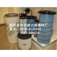 PI4130SMX25玛勒液压油滤芯