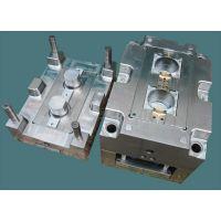 供应塑胶模具加工 五金塑料模具开发、设计和生产