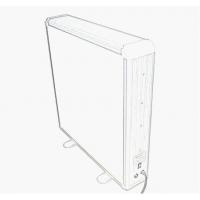 观片灯箱(700*500*100)价格 ZN94-PTV