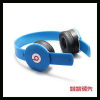 CX-13带麦头戴式耳机 单边插线护耳式耳麦   电脑耳机  游戏耳机