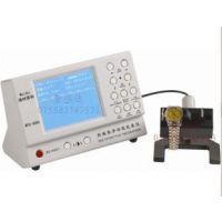 机械手表测试仪,机械表校验仪
