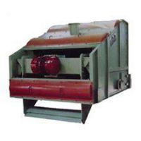 自贡碱厂专用筛-碱筛-变频筛筛碱-碱筛价格-碱筛生产厂家-专业生产变频筛