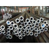 耀科金属(已认证),精密钢管厂,16mn精密钢管厂