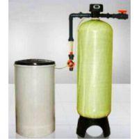 供应全自动软水器,软化水设备