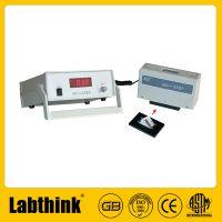 Labthink兰光合作 涂料油漆光泽度检测仪/涂料油漆光泽度试验仪