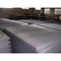 厂家供应钢筋网/按吨计算/建筑/养殖/煤矿支护
