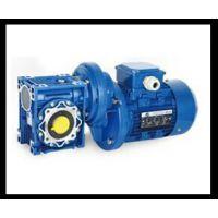 山东储运设备配件NRV130蜗轮蜗杆减速箱