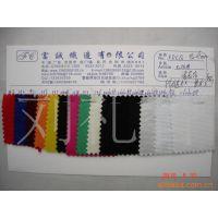 无纺布滤芯布无纺布针刺无纺布非织造布高档购物袋材料