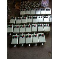 BZC51-A6D6,BZC51-A6D6G,BZC51-A6D6L防爆操作柱