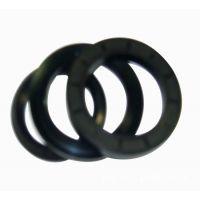 浙江海宁硅橡胶厂供应密封件 橡胶垫圈 密封垫圈 欢迎定做