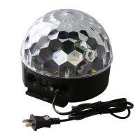 LED月花灯,包房灯,迷你灯,酒吧灯,KTV灯,DISCO灯光,