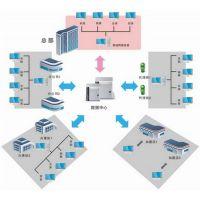 江门市江海区用友T3生产计划订单跟踪一体化管理软件有限公司